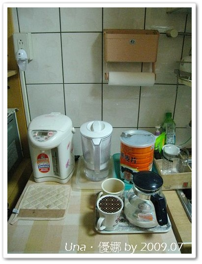 廚房收納(上)6.
