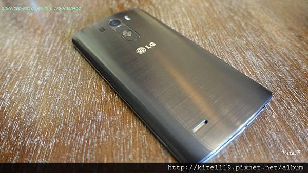 LG G3開箱文  (17).jpg