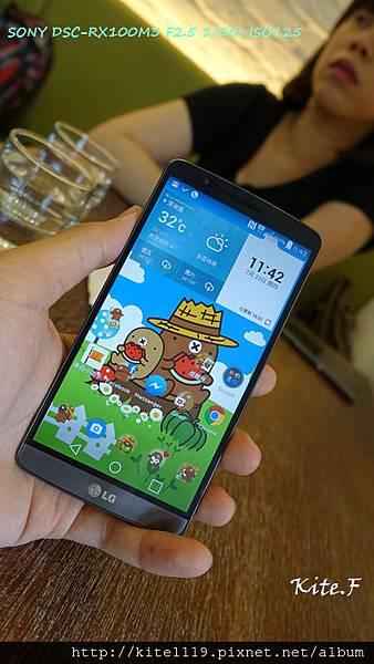 LG G3開箱文  (20).jpg
