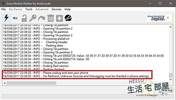 完成拔USB.jpg