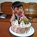 想吃蛋糕.jpg