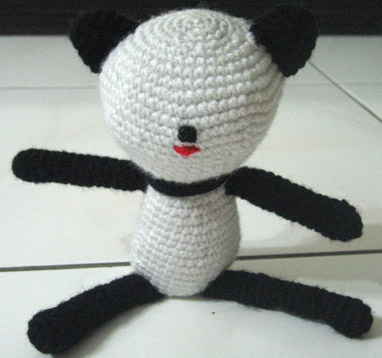 貓熊1.jpg