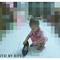 PICT2863.jpg