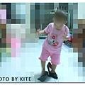 PICT2864.jpg