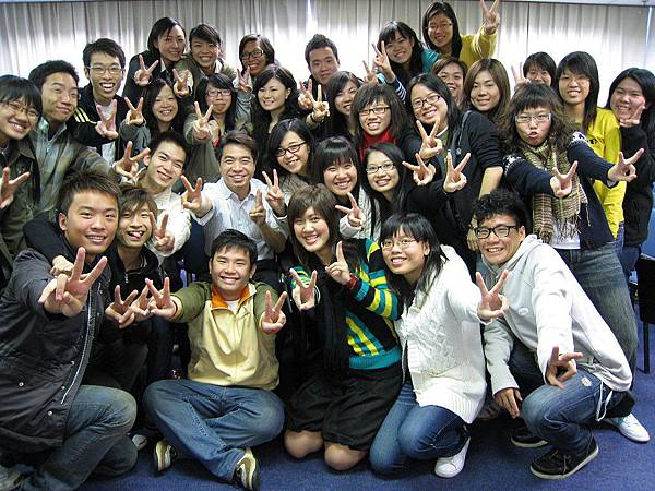 TEM 1G、H with Dr.Li