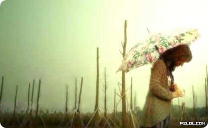 unbrella.jpg