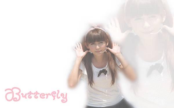 butterfly57