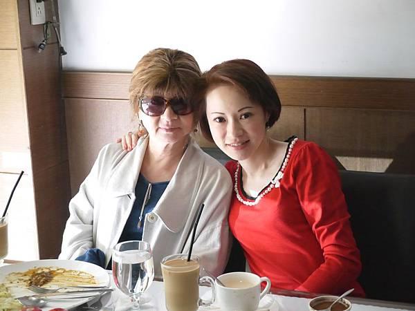2012.11.6 金門遊 Day 4