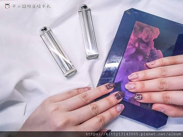 VAVACOCO-光感凝膠指甲貼片-VAVACOCO指甲片-光療指甲貼-光療美甲貼-韓國美甲-韓國美甲貼-凝膠指甲貼