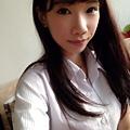 IMG_5334