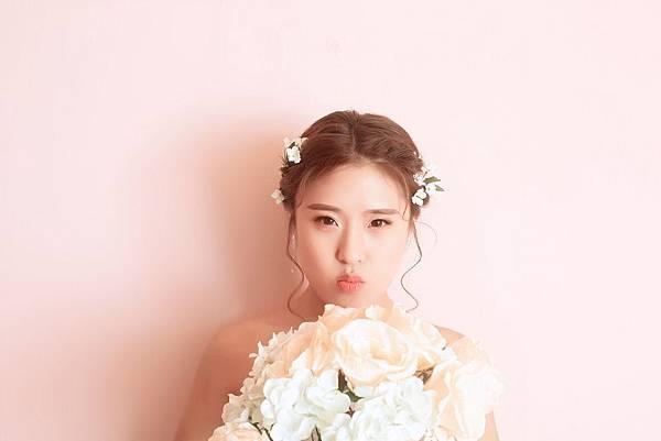 婚紗攝影:婚紗照