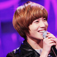 Shinee_taemin.jpg