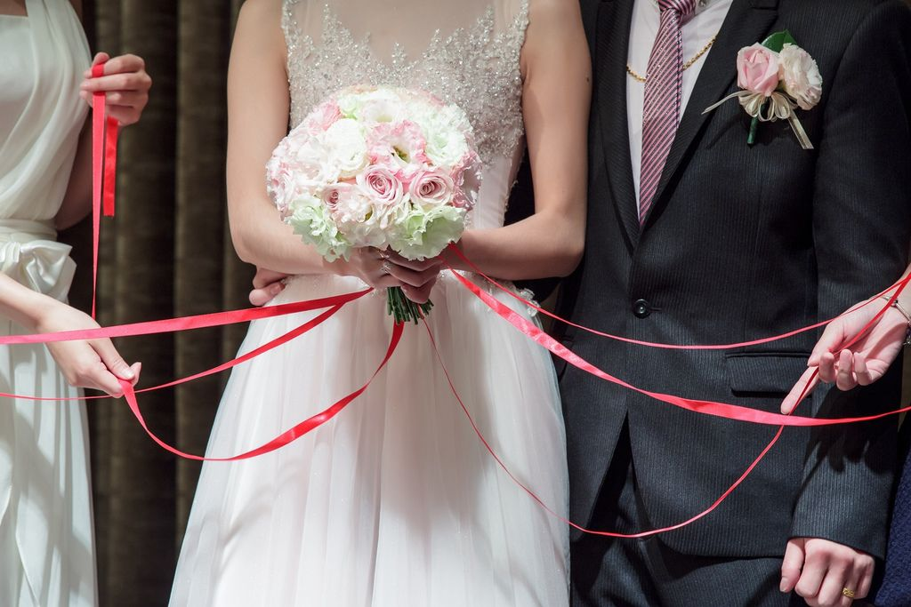 婚攝縮圖726.jpg