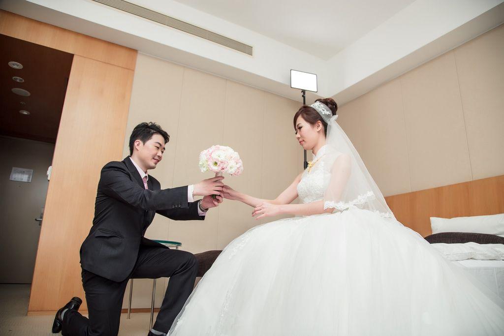 婚攝縮圖319.jpg
