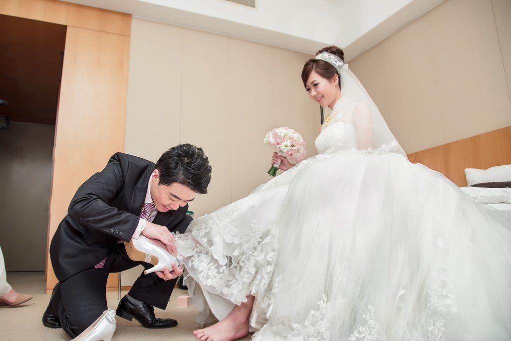 婚攝縮圖330.jpg