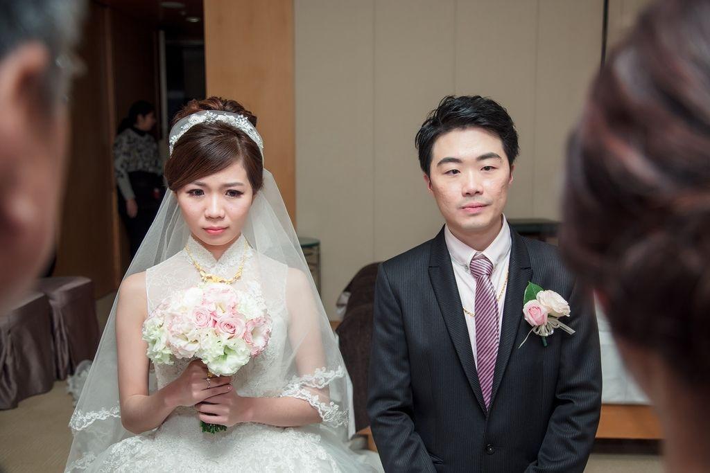 婚攝縮圖357.jpg