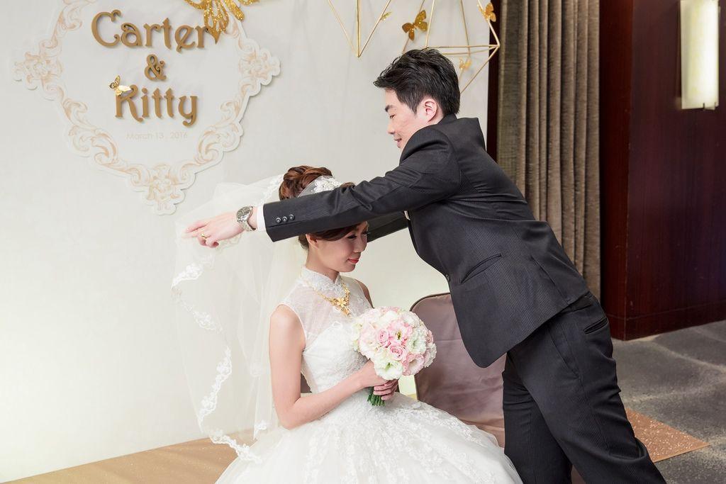婚攝縮圖450.jpg