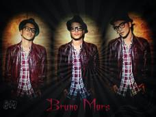 bruno-mars-2-funny-wallpaper-228x131