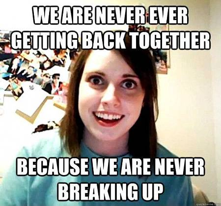 funny-photos-overly-attached-girlfriends-response-to-taylor-swifts-song-580x539