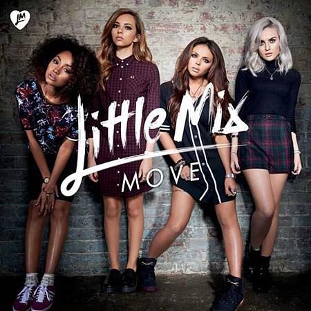 little-mix-move-album