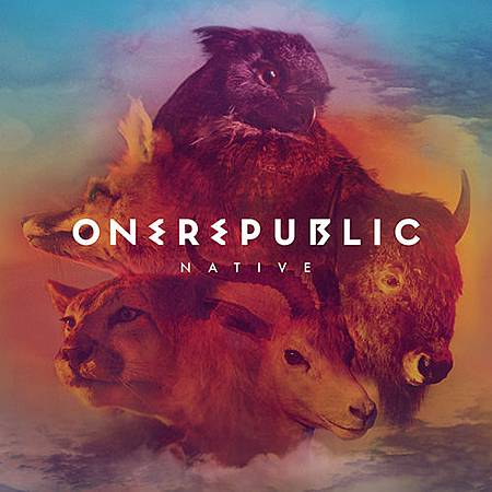 One-Republic-Native