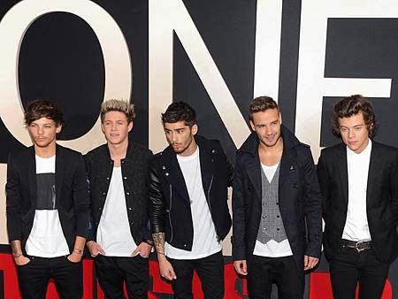 1377785253008-AP-NY-Premiere-of-One-Direction-This-Is-Us