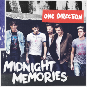 One_Direction_Midnight_Memories_(Official_Album_Cover)