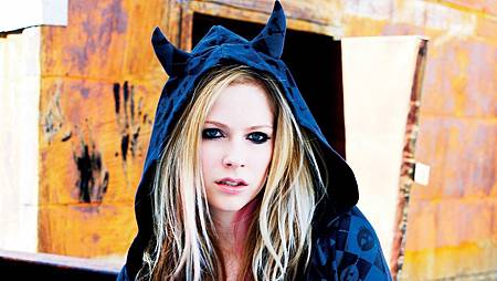 Avril-Lavigne-wallpaper-hd