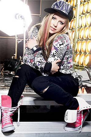 avril-lavigne-abbey-dawn-clothing--large-msg-129893017606