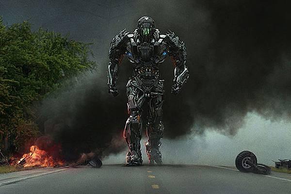 transformers-4-poster-crop-invasion