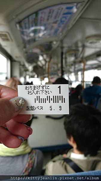 20180509五稜郭賞櫻