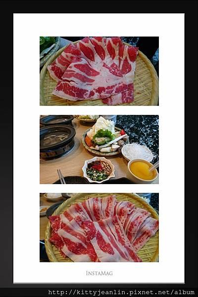 富美涮涮鍋-宜蘭店