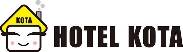 HOTELKOTALOGO