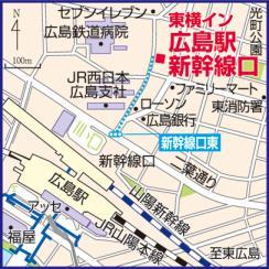 h112map.jpg