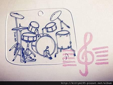 2012-09-28-23-33-45_deco