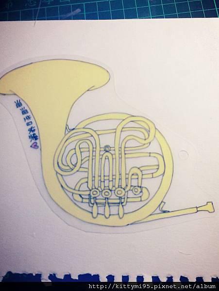 2012-11-04-21-23-40_deco