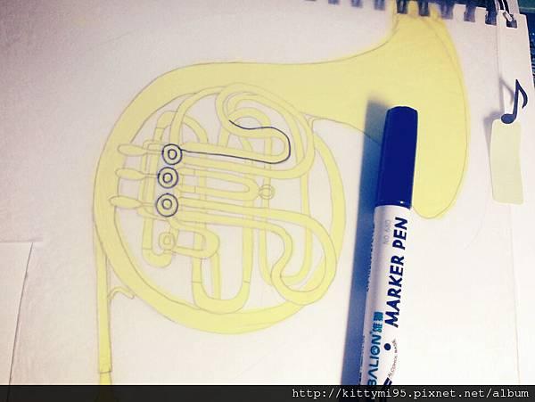 2012-11-04-21-24-15_deco