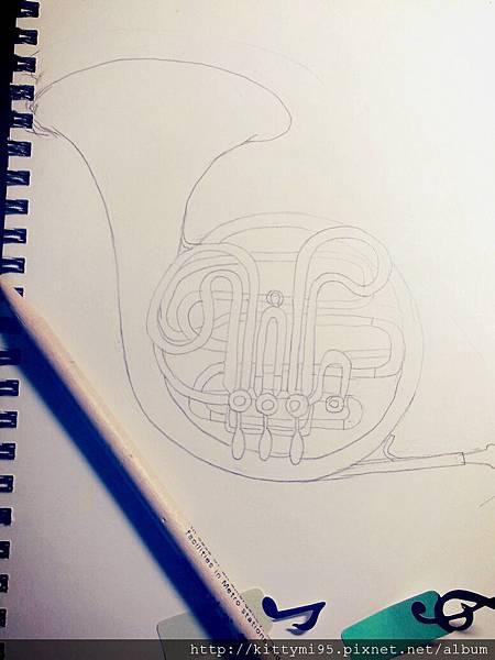 2012-11-04-21-26-24_deco