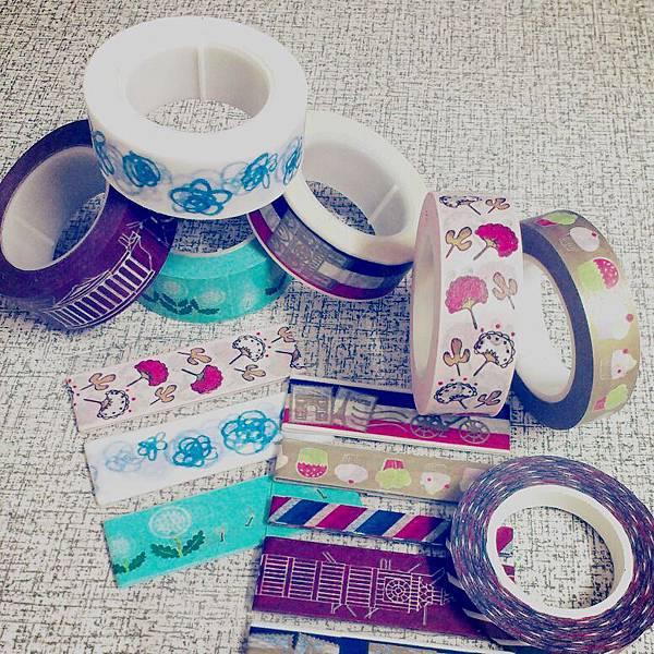 2012-11-01-14-05-47_deco