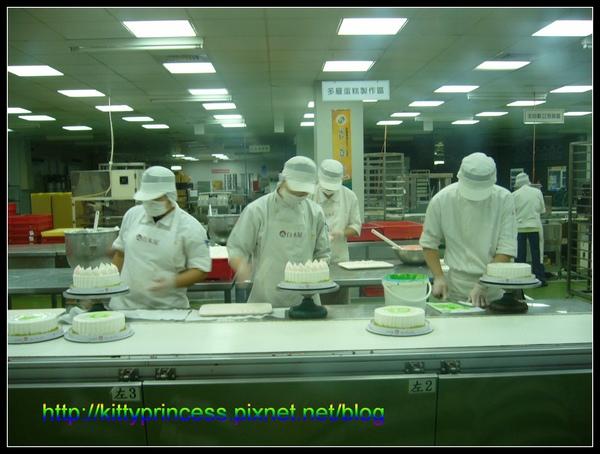 蛋糕製作.JPG