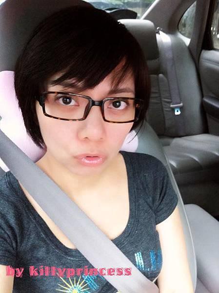我愛眼鏡.jpg