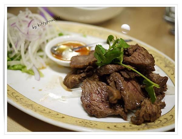 碳烤香茅牛肉3