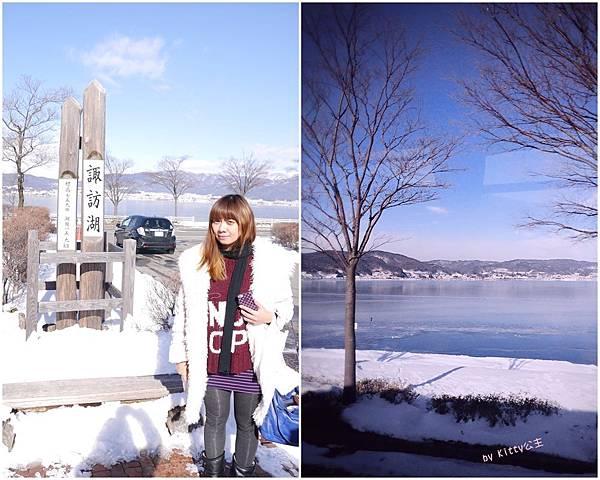 2.諏訪湖.jpg