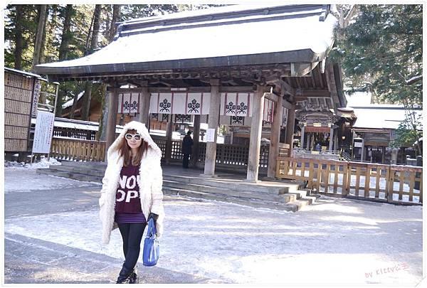 4.諏訪神社
