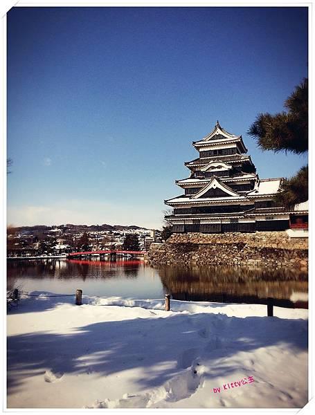10.松本城2