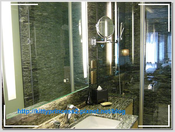 17.浴室1.JPG