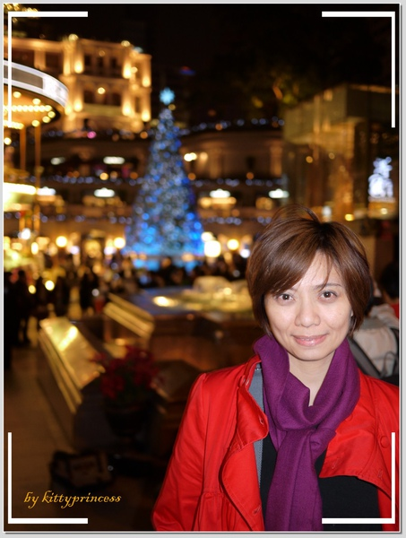 13.聖誕街景.JPG