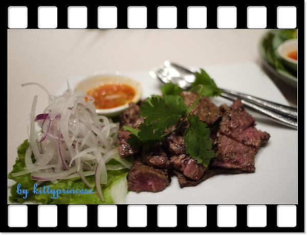碳烤香茅牛肉680.JPG