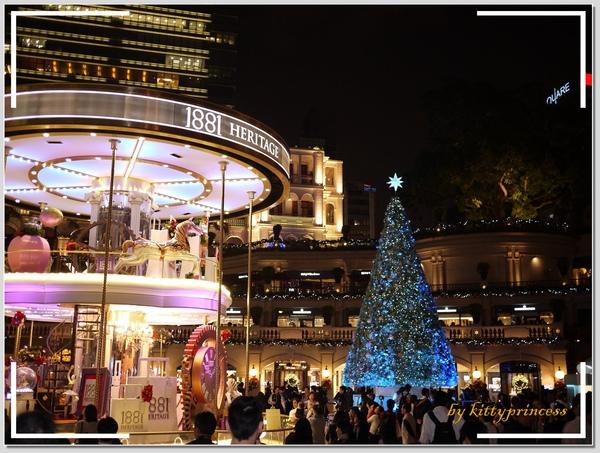 14.聖誕街景2.JPG
