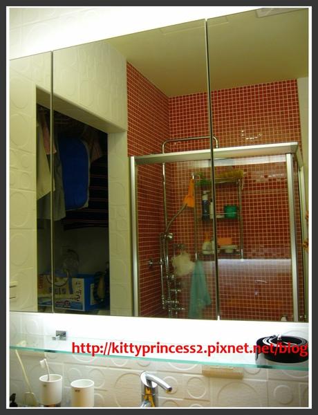 1浴室鏡.jpg